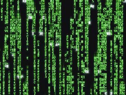 Image credit yourdigitalspace.com